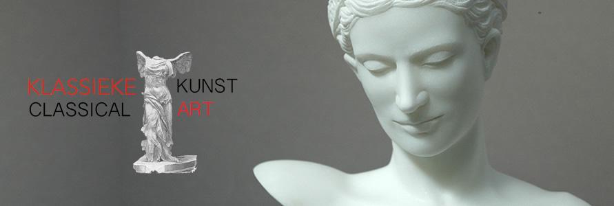 classical art 2018