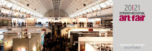 International Art Fair