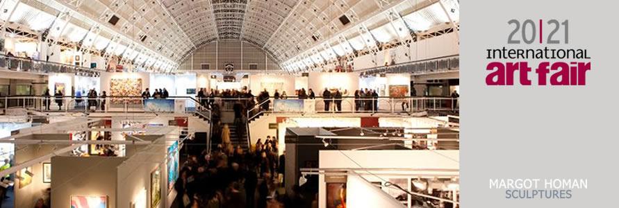 International Art Fair
