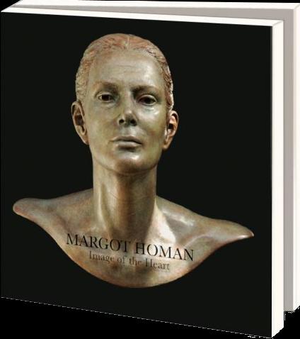 Kaarten Margot Homan