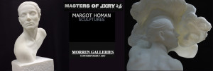 masters of lxry margot homan