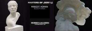 masters of lxry margot homan