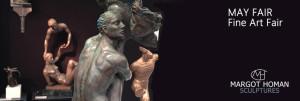 Mayfair Antiques & Fine Art Fair