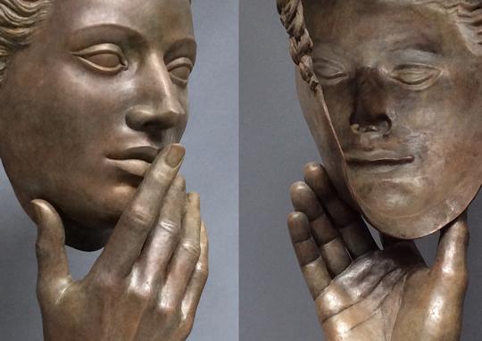 Stilte Margot Homan